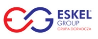 Eskel Group sp. z o.o.