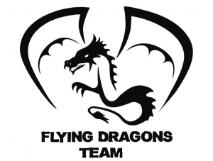 The Flying Dragons Team