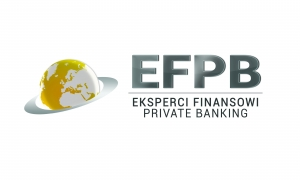 EFPB - Private Banking