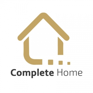 Complete Home